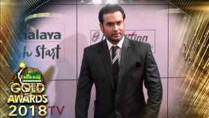 Vivian Dsena Instagram, Twitter, Facebook, Age, Wife, Images, Family, Biography, Height, Wiki (16)