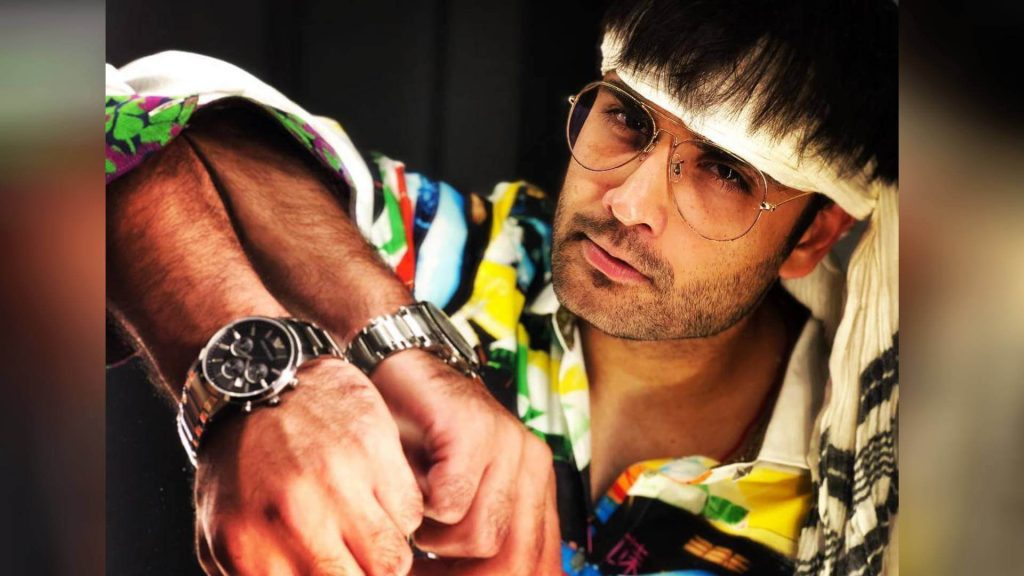 Vivian Dsena Instagram, Twitter, Facebook, Age, Wife, Images, Family, Biography, Height, Wiki (17)