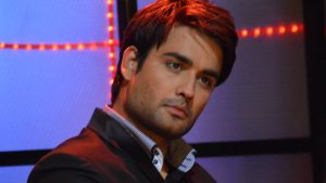 Vivian Dsena Instagram, Twitter, Facebook, Age, Wife, Images, Family, Biography, Height, Wiki (18)