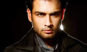 Vivian Dsena Instagram, Twitter, Facebook, Age, Wife, Images, Family, Biography, Height, Wiki (19)