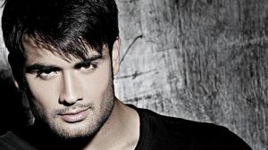 Vivian Dsena Instagram, Twitter, Facebook, Age, Wife, Images, Family, Biography, Height, Wiki (2)