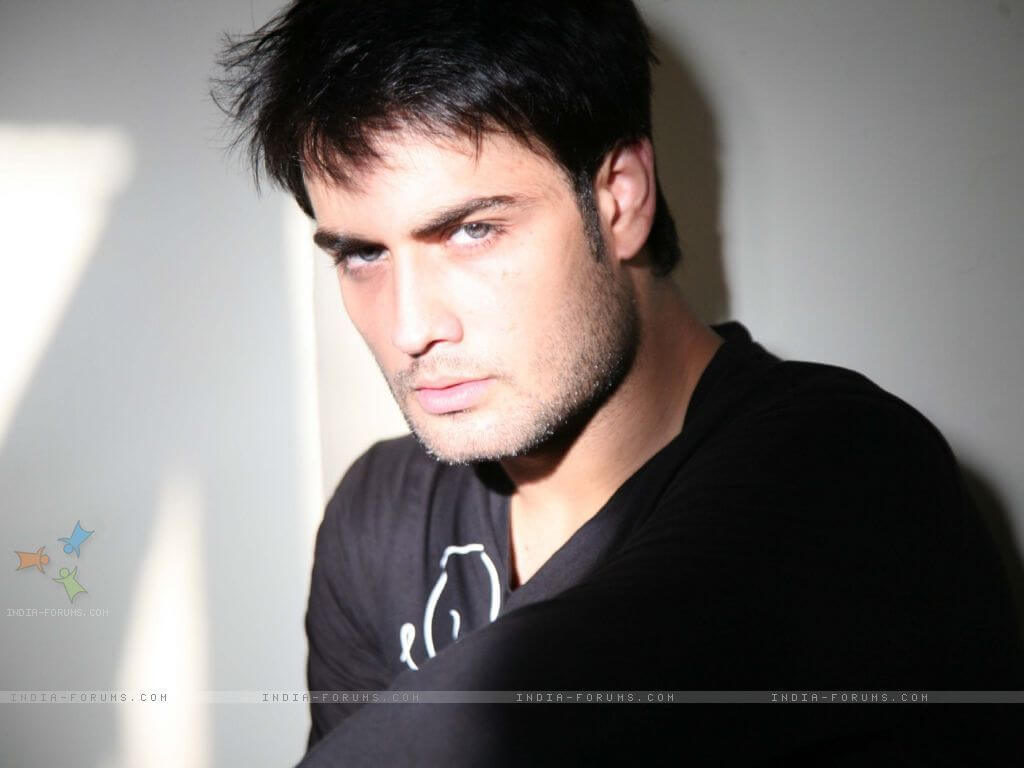 Vivian Dsena Instagram, Twitter, Facebook, Age, Wife, Images, Family, Biography, Height, Wiki (8)