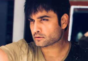Vivian Dsena Instagram, Twitter, Facebook, Age, Wife, Images, Family, Biography, Height, Wiki (9)