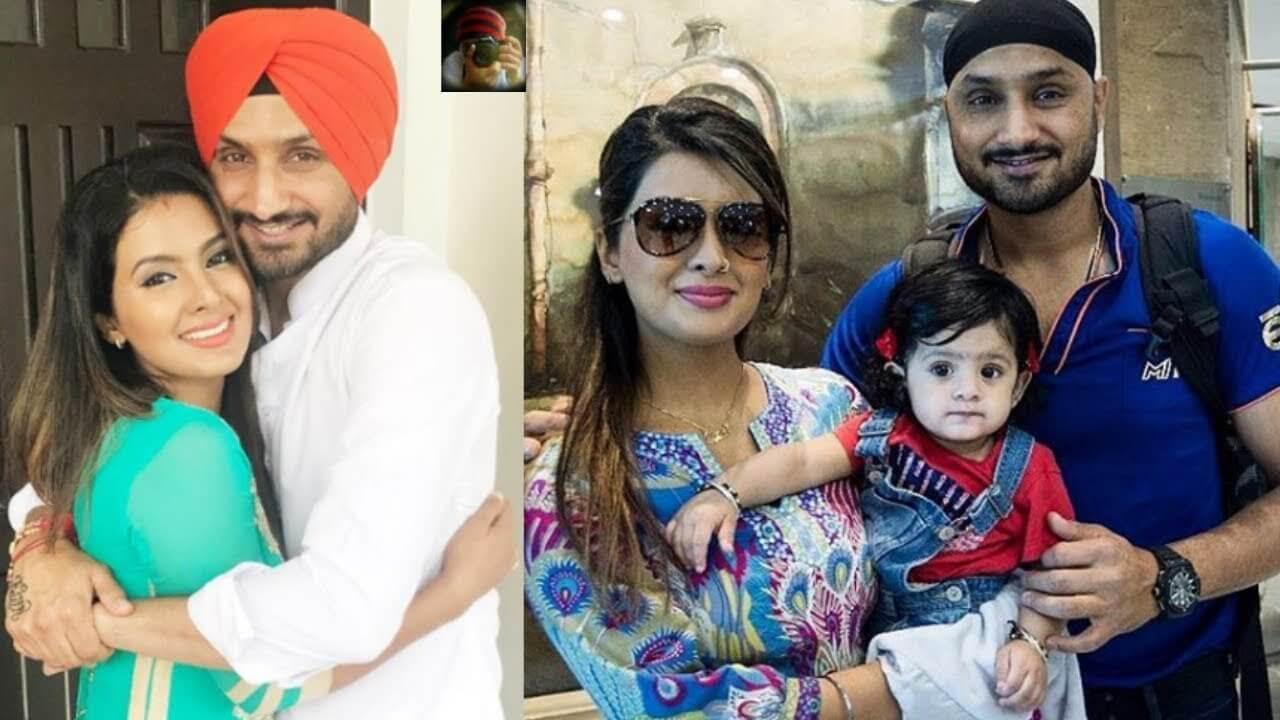 Harbhajan Singh(bhaji, The Turbanator), Harbhajan Singh(bhaji, The Turbanator) Wife, Age, Net Worth, Twitter, Daughter, Height, Biography, Wiki, Family, Birthday, Images(photo), Facebook