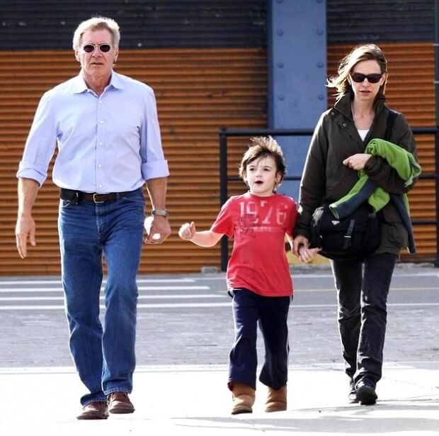 Harrison Ford Net Worth, Age, Wife, Imdb, Children, Wiki, Birthday, Instagram, Twitter, Biography, Images(photos), Awards, Date Of Birth, Youtube, Facebook