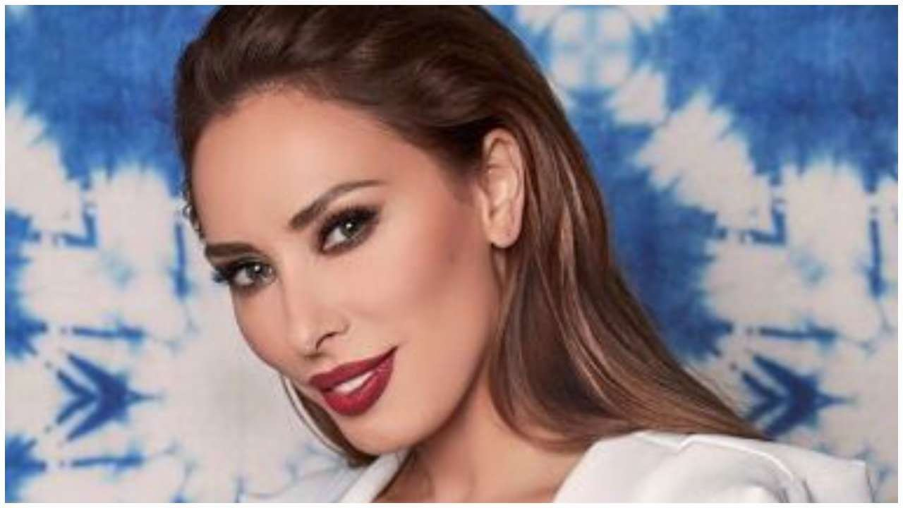Iulia Vântur | Iulia Vantur age, husband, biography, height, images(photos), date of birth, net worth, instagram, twitter, wikipedia, facebook, imdb