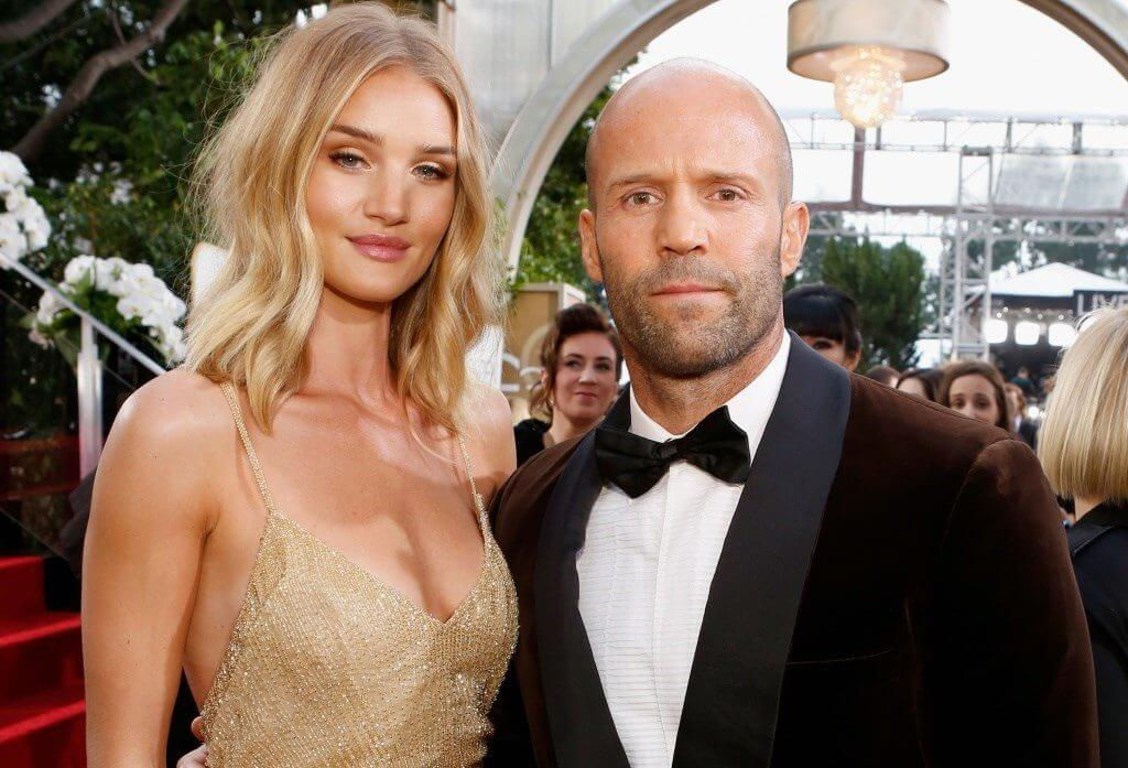 Jason Statham wife, height, net worth, age, instagram, imdb, wiki, girlfriend,children, images(photos), family, biography, twitter, nationality, date of birth(birthday), youtube, facebook, birthplace, awards, educ (100)