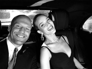 Jason Statham Wife, Height, Net Worth, Age, Instagram, Imdb, Wiki, Girlfriend,children, Images(photos), Family, Biography, Twitter, Nationality, Date Of Birth(birthday), Youtube, Facebook, Birthplace, Awards, Educ (1)