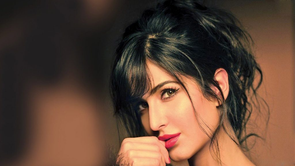 Katrina Kaif Age Instagram Height Images Photos Twitter Wiki Net Worth