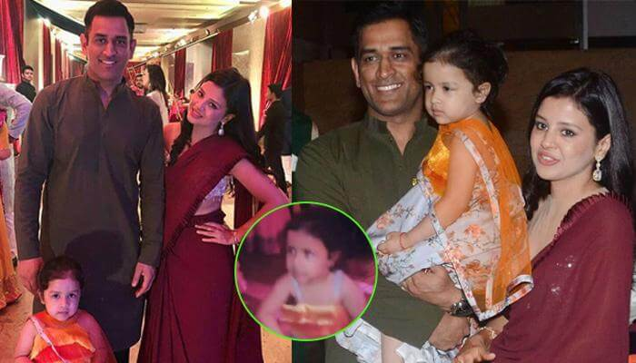 Ms Dhoni Age, Wife Sakshi Dhoni, Biography, Instagram, Awards, Family, Net Worth, Images(picture) Pic Hd