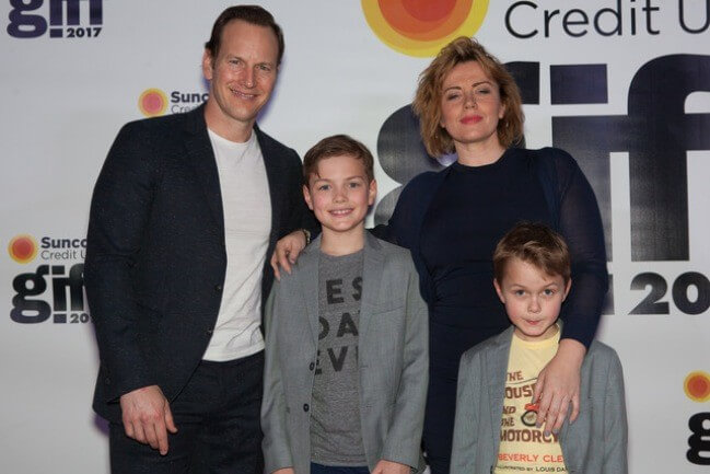 Patrick Wilson Wife, Net Worth, Age, Imdb, Height, Instagram, Twitter, Wiki, Family, Images(photos), Facebook, Youtube, Biography