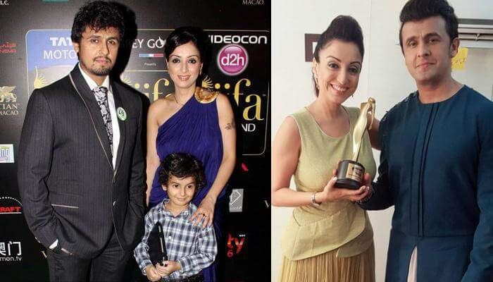 Sonu Nigam Age, Wife, Family, Net Worth, Images(photos), Biography, Date Of Birth(birthday), Twitter, Wiki, Facebook, Height, Awards, Birthplace, Youtube, Website, Education, Imdb, Residence, Instagram