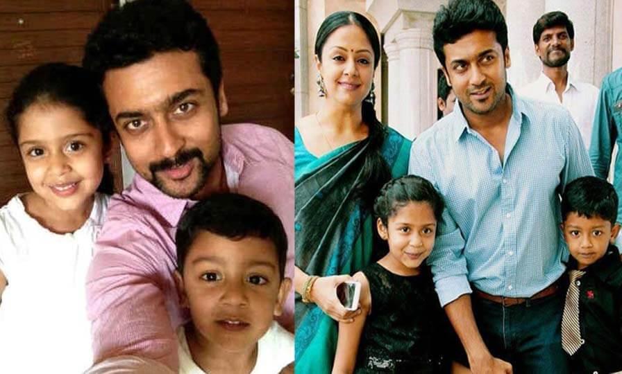 Suriya (saravanan Sivakumar) Age, Height, Photos(images), Twitter, Wife, Instagram, Wiki, Biography, Date Of Birth(birthdate), Family, Facebook, Awards, Net Worth, Imdb