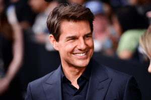 Tom Cruise Net Worth, Height, Age, Spouse(wife), Imdb, Children, Instagram, Wiki, Birthday, Twitter, Images(photos), Family, Biography, Awards, Youtube, Education, Website (1)