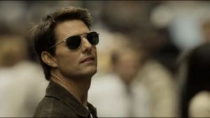 Tom Cruise Net Worth, Height, Age, Spouse(wife), Imdb, Children, Instagram, Wiki, Birthday, Twitter, Images(photos), Family, Biography, Awards, Youtube, Education, Website (11)
