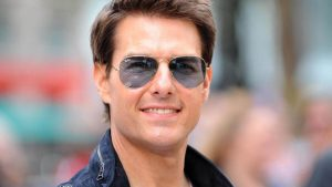 Tom Cruise Net Worth, Height, Age, Spouse(wife), Imdb, Children, Instagram, Wiki, Birthday, Twitter, Images(photos), Family, Biography, Awards, Youtube, Education, Website (12)