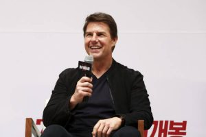 Tom Cruise Net Worth, Height, Age, Spouse(wife), Imdb, Children, Instagram, Wiki, Birthday, Twitter, Images(photos), Family, Biography, Awards, Youtube, Education, Website (13)