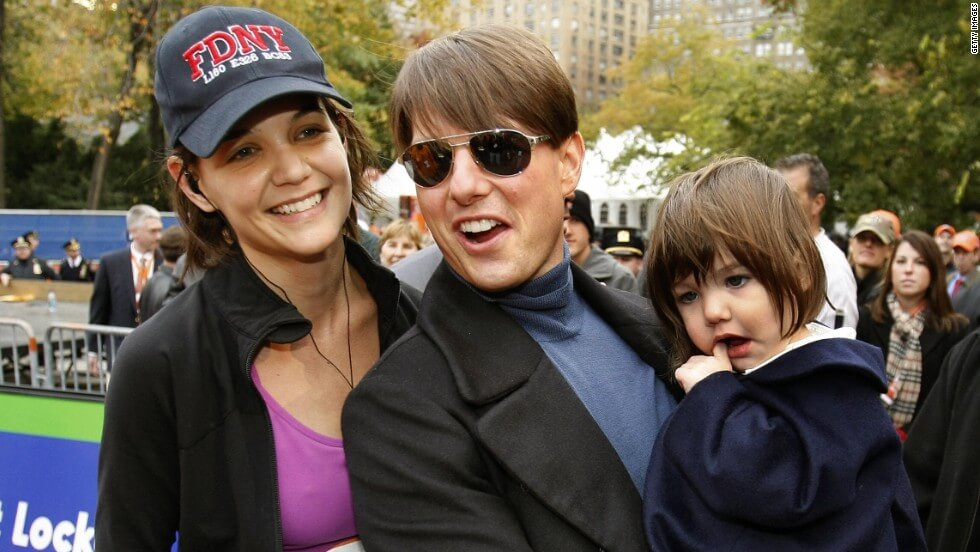 Tom Cruise Net Worth, Height, Age, Spouse(wife), Imdb, Children, Instagram, Wiki, Birthday, Twitter, Images(photos), Family, Biography, Awards, Youtube, Education, Website (14)