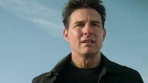 Tom Cruise Net Worth, Height, Age, Spouse(wife), Imdb, Children, Instagram, Wiki, Birthday, Twitter, Images(photos), Family, Biography, Awards, Youtube, Education, Website (15)
