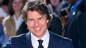 Tom Cruise Net Worth, Height, Age, Spouse(wife), Imdb, Children, Instagram, Wiki, Birthday, Twitter, Images(photos), Family, Biography, Awards, Youtube, Education, Website (16)