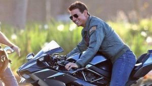 Tom Cruise Net Worth, Height, Age, Spouse(wife), Imdb, Children, Instagram, Wiki, Birthday, Twitter, Images(photos), Family, Biography, Awards, Youtube, Education, Website (17)