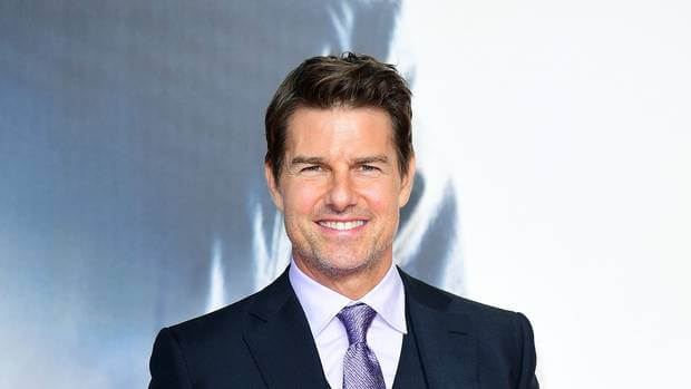 Tom Cruise Net Worth, Height, Age, Spouse(wife), Imdb, Children, Instagram, Wiki, Birthday, Twitter, Images(photos), Family, Biography, Awards, Youtube, Education, Website (18)