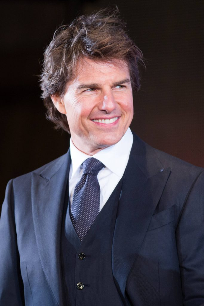 Tom Cruise Net Worth, Height, Age, Spouse(wife), Imdb, Children, Instagram, Wiki, Birthday, Twitter, Images(photos), Family, Biography, Awards, Youtube, Education, Website (19)