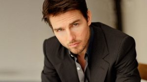 Tom Cruise Net Worth, Height, Age, Spouse(wife), Imdb, Children, Instagram, Wiki, Birthday, Twitter, Images(photos), Family, Biography, Awards, Youtube, Education, Website (21)