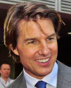 Tom Cruise Net Worth, Height, Age, Spouse(wife), Imdb, Children, Instagram, Wiki, Birthday, Twitter, Images(photos), Family, Biography, Awards, Youtube, Education, Website (22)