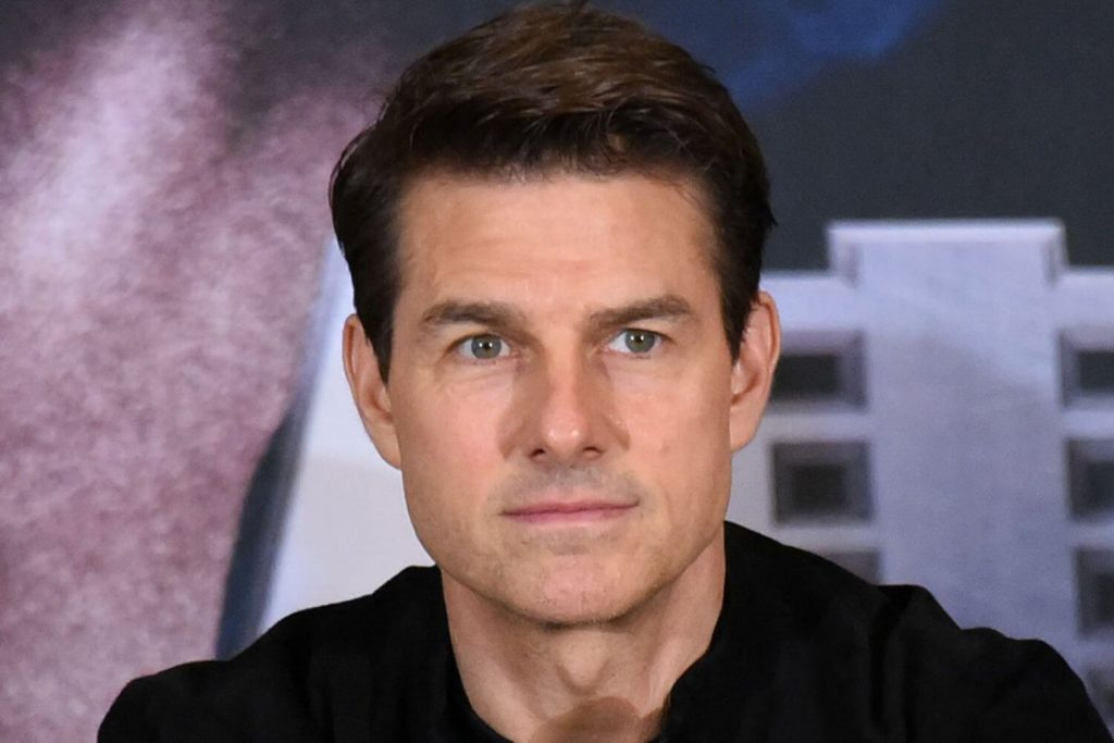 Tom Cruise Net Worth, Height, Age, Spouse(wife), Imdb, Children, Instagram, Wiki, Birthday, Twitter, Images(photos), Family, Biography, Awards, Youtube, Education, Website (23)