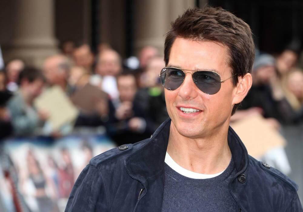Tom Cruise Net Worth, Height, Age, Spouse(wife), Imdb, Children, Instagram, Wiki, Birthday, Twitter, Images(photos), Family, Biography, Awards, Youtube, Education, Website (26)