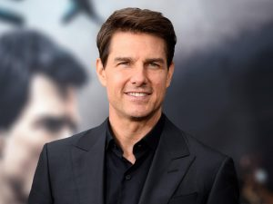 Tom Cruise Net Worth, Height, Age, Spouse(wife), Imdb, Children, Instagram, Wiki, Birthday, Twitter, Images(photos), Family, Biography, Awards, Youtube, Education, Website (29)