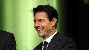 Tom Cruise Net Worth, Height, Age, Spouse(wife), Imdb, Children, Instagram, Wiki, Birthday, Twitter, Images(photos), Family, Biography, Awards, Youtube, Education, Website (3)