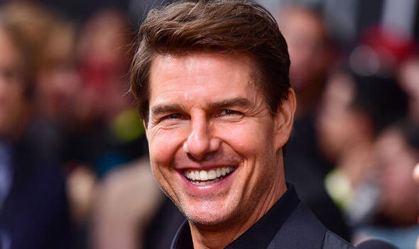Tom Cruise Net Worth, Height, Age, Spouse(wife), Imdb, Children, Instagram, Wiki, Birthday, Twitter, Images(photos), Family, Biography, Awards, Youtube, Education, Website (4)