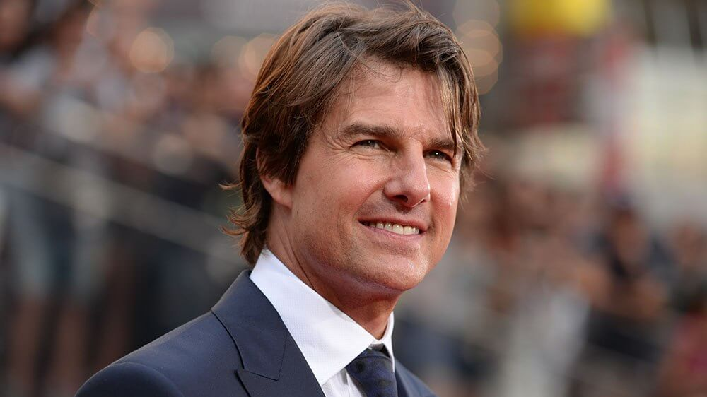 Tom Cruise Net Worth, Height, Age, Spouse(wife), Imdb, Children, Instagram, Wiki, Birthday, Twitter, Images(photos), Family, Biography, Awards, Youtube, Education, Website (5)