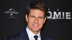 Tom Cruise Net Worth, Height, Age, Spouse(wife), Imdb, Children, Instagram, Wiki, Birthday, Twitter, Images(photos), Family, Biography, Awards, Youtube, Education, Website (6)