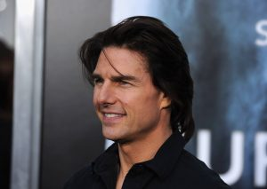 Tom Cruise Net Worth, Height, Age, Spouse(wife), Imdb, Children, Instagram, Wiki, Birthday, Twitter, Images(photos), Family, Biography, Awards, Youtube, Education, Website (7)