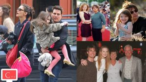 Tom Cruise Net Worth, Height, Age, Spouse(wife), Imdb, Children, Instagram, Wiki, Birthday, Twitter, Images(photos), Family, Biography, Awards, Youtube, Education, Website (8)