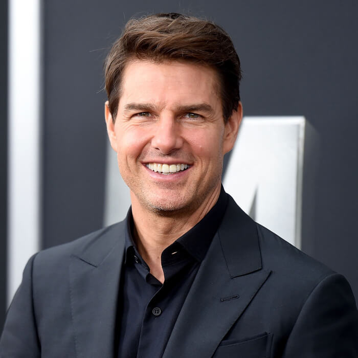 Tom Cruise Net Worth, Height, Age, Spouse(wife), Imdb, Children, Instagram, Wiki, Birthday, Twitter, Images(photos), Family, Biography, Awards, Youtube, Education, Website (9)