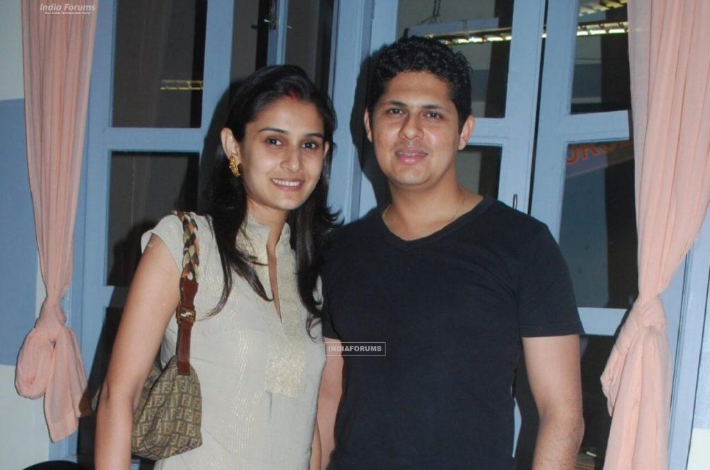 Vishal Malhotra Wife, Age, Instagram, Height, Facebook, Wiki, Net Worth, Images, Imdb, Twitter