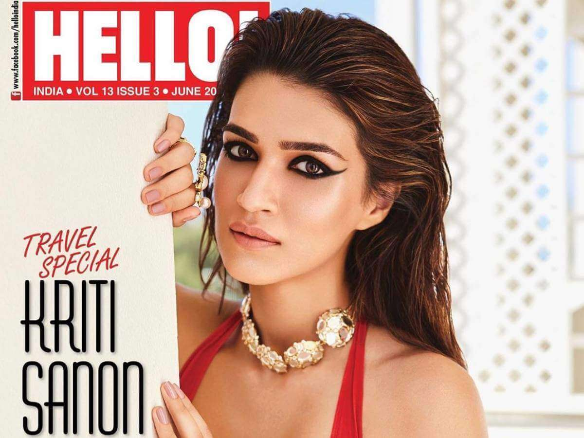 Kriti Sanon Age, Height, Photo (images), Height In Feet, Pic, Biography, Date Of Birth, Instagram, Education, Birthday, Family, Husband, On Twitter, Facebook, Net Worth, Wiki (10)