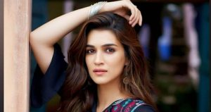 Kriti Sanon Age, Height, Photo (images), Height In Feet, Pic, Biography, Date Of Birth, Instagram, Education, Birthday, Family, Husband, On Twitter, Facebook, Net Worth, Wiki (11)