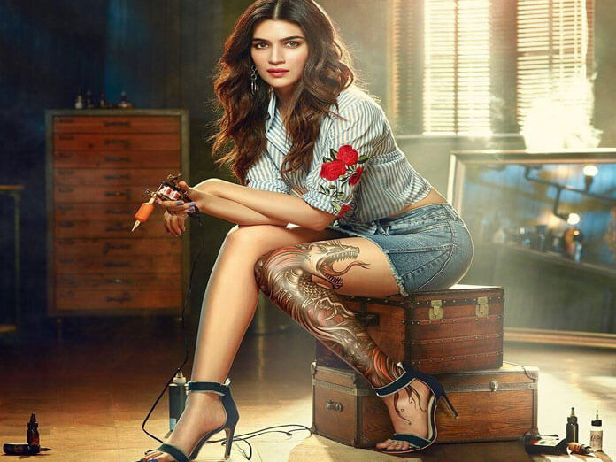 Kriti Sanon Age, Height, Photo (images), Height In Feet, Pic, Biography, Date Of Birth, Instagram, Education, Birthday, Family, Husband, On Twitter, Facebook, Net Worth, Wiki (14)