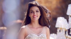 Kriti Sanon Age, Height, Photo (images), Height In Feet, Pic, Biography, Date Of Birth, Instagram, Education, Birthday, Family, Husband, On Twitter, Facebook, Net Worth, Wiki (17)
