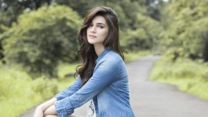 Kriti Sanon Age, Height, Photo (images), Height In Feet, Pic, Biography, Date Of Birth, Instagram, Education, Birthday, Family, Husband, On Twitter, Facebook, Net Worth, Wiki (20)
