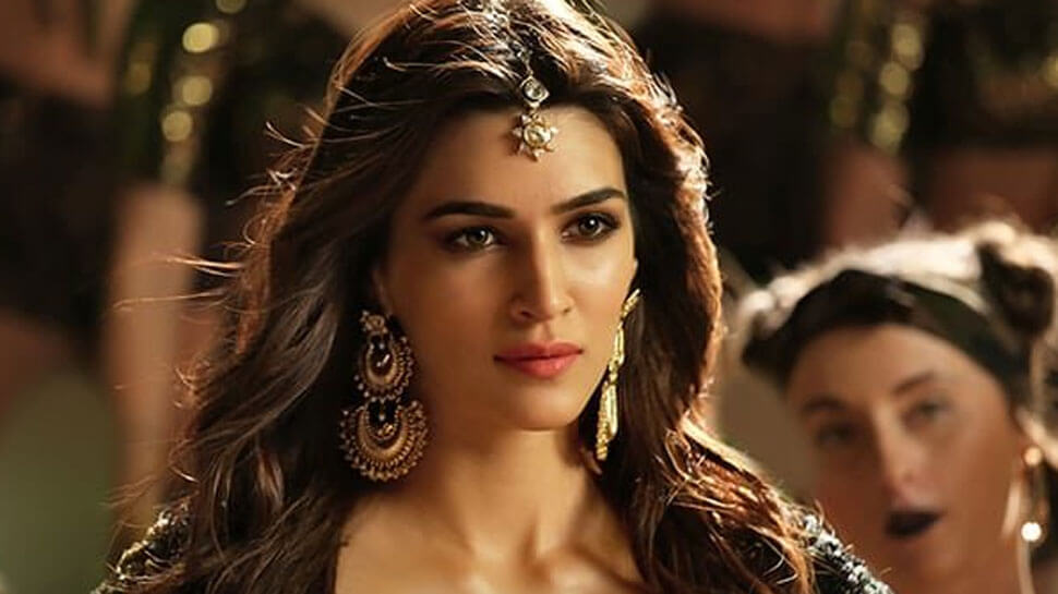 Kriti Sanon Age, Height, Photo (images), Height In Feet, Pic, Biography, Date Of Birth, Instagram, Education, Birthday, Family, Husband, On Twitter, Facebook, Net Worth, Wiki (21)