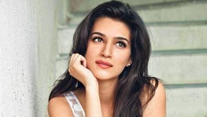 Kriti Sanon Age, Height, Photo (images), Height In Feet, Pic, Biography, Date Of Birth, Instagram, Education, Birthday, Family, Husband, On Twitter, Facebook, Net Worth, Wiki (22)