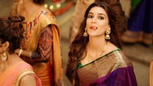 Kriti Sanon Age, Height, Photo (images), Height In Feet, Pic, Biography, Date Of Birth, Instagram, Education, Birthday, Family, Husband, On Twitter, Facebook, Net Worth, Wiki (26)