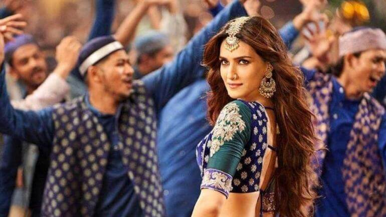 Kriti Sanon Age, Height, Photo (images), Height In Feet, Pic, Biography, Date Of Birth, Instagram, Education, Birthday, Family, Husband, On Twitter, Facebook, Net Worth, Wiki (3)