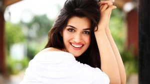 Kriti Sanon Age, Height, Photo (images), Height In Feet, Pic, Biography, Date Of Birth, Instagram, Education, Birthday, Family, Husband, On Twitter, Facebook, Net Worth, Wiki (30)